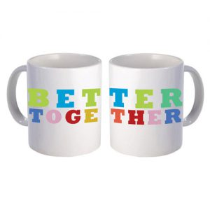 Better-Together-Couple-Mugs