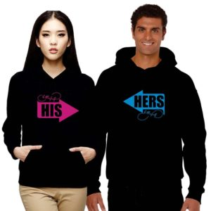 Love-you-till-the-End-His-and-Hers-Couple-Sweatshirt