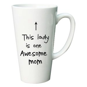 Awesome-Mom-Latte-Mug_1
