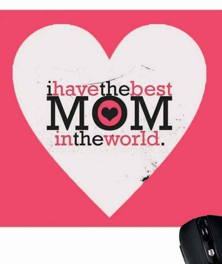 Best-Mom-In-The-World-Mouse-Pad 1