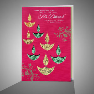Inexpensive Bulk Diwali Gifts For Employees