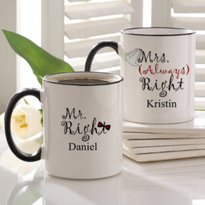 0003699_mr-mrs-right-couple-mugs-500×500
