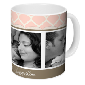 0004005_happy-home-couple-photo-mugs.png