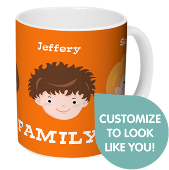 0004026_family-photo-mug.png