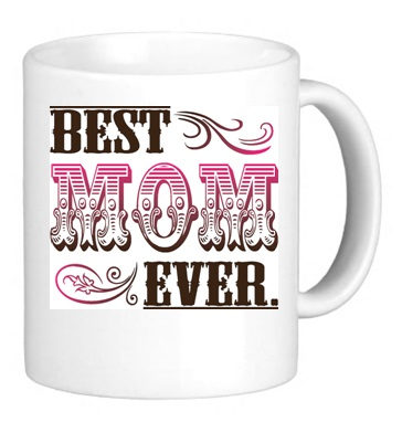 0004102_floral-best-mom-ever-personalized-mug.jpeg
