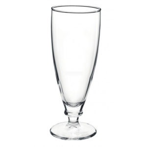 0004523_engraved-harmonia-beer-tumbler.jpeg