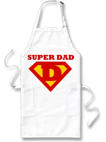 0004647_super_daddy_apron.jpeg