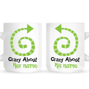 0005056_crazy-about-you-couple-mugs.jpeg