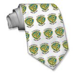 0005263_funny-warn-a-brother-neck-tie.jpeg