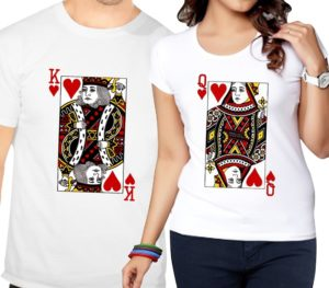 Karva Chauth Gifts For Girlfriend