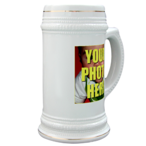 0006429_personalized-photo-beer-stein.png