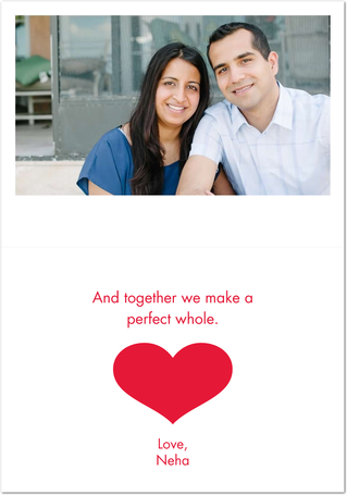 0006829_romantic-photo-greeting-card-for-better-half.png