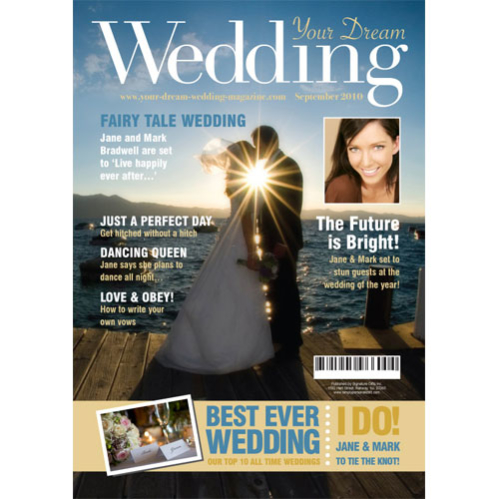 0006901_personalized-your-dream-wedding-magazine-cover-with-frame.jpeg