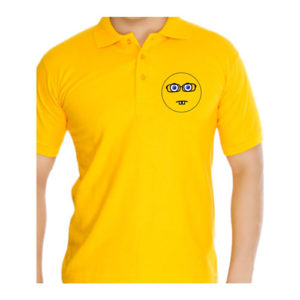 0007364_geek-smiley-polo-tshirt.jpeg