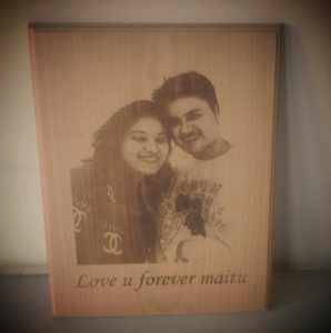 New Photo Frames For Wedding Anniversary