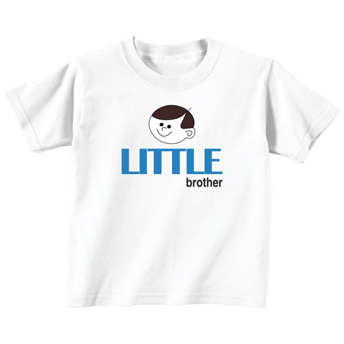 4-little-brother