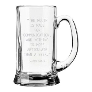 articulate-beer-engraved-beer-mug