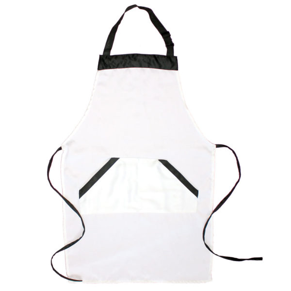 Baby on Board Aprons