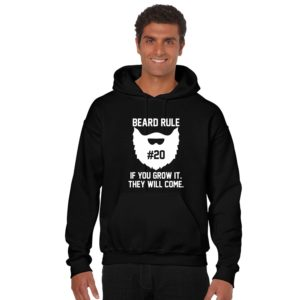 beard-rule-if-you-grow-it-they-will-come-tshirt-black
