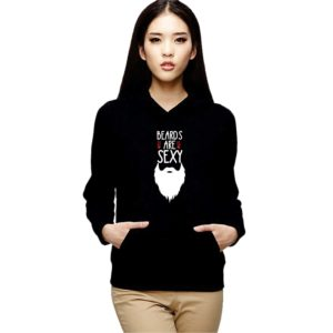 beards-are-sexy-sweatshirt-hoodie-black