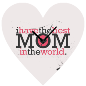 Top Gifting Ideas For Your Scorpion Mom