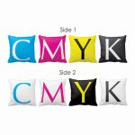 CMYK-Both-Side-Printed-Cushion-Covers_1