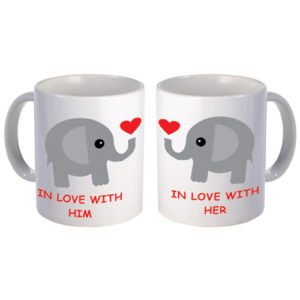 Cute-In-Love-With-you-Couple-Mugs