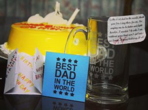 6 Amazing Gifts for Scorpion Dads