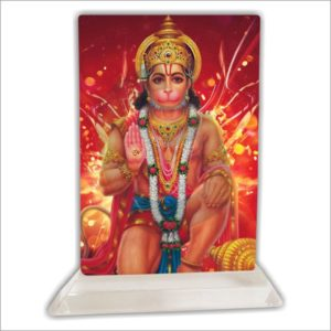 Personalized Diwali Gifts For Employees