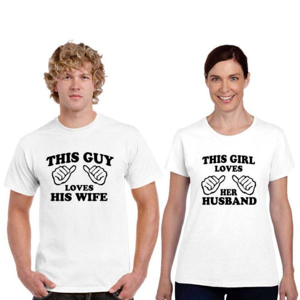 Loving-Husband-and-Wife-Couple-Dri-Fit-T-shirt-(White)