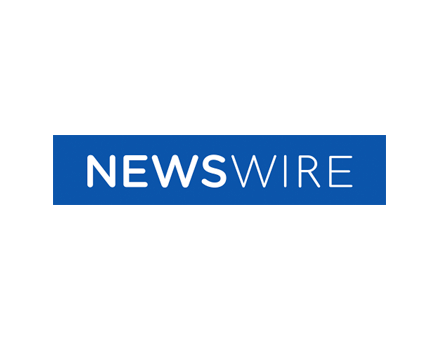 Giftsmate Featured in Newswire
