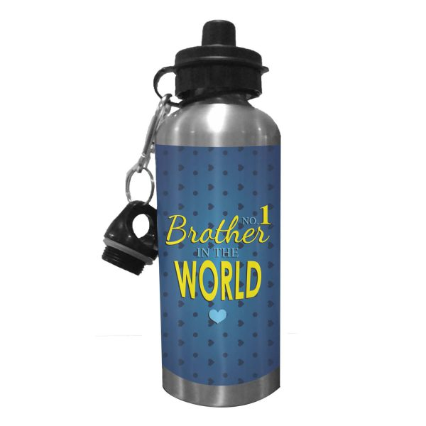 No 1 Brother Sipper Bottle_1