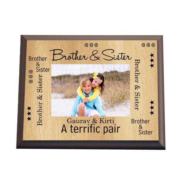 Personalised-Brother-and-Sister-Photo-Plaque