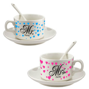 Popular And Beautiful Anniversary GiftsFor Parents