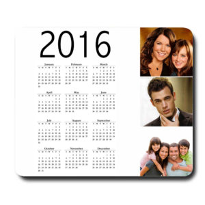 Personalized New Years Gifts For 2016