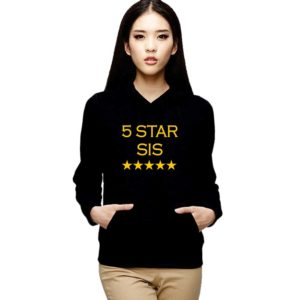 sku_5-star-sister-sweatshirt-black