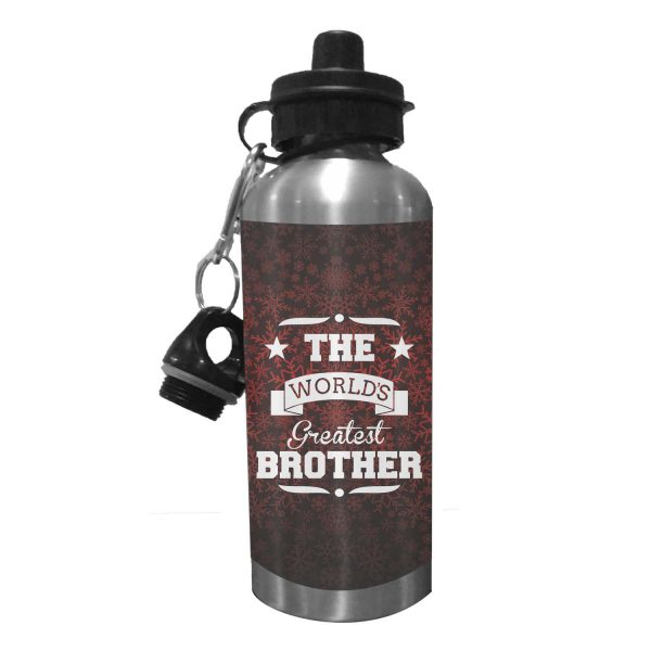 The Worlds Greatest Brother Sipper Bottle_1