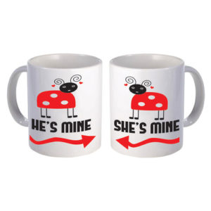 You-are-Mine-Couple-Mugs