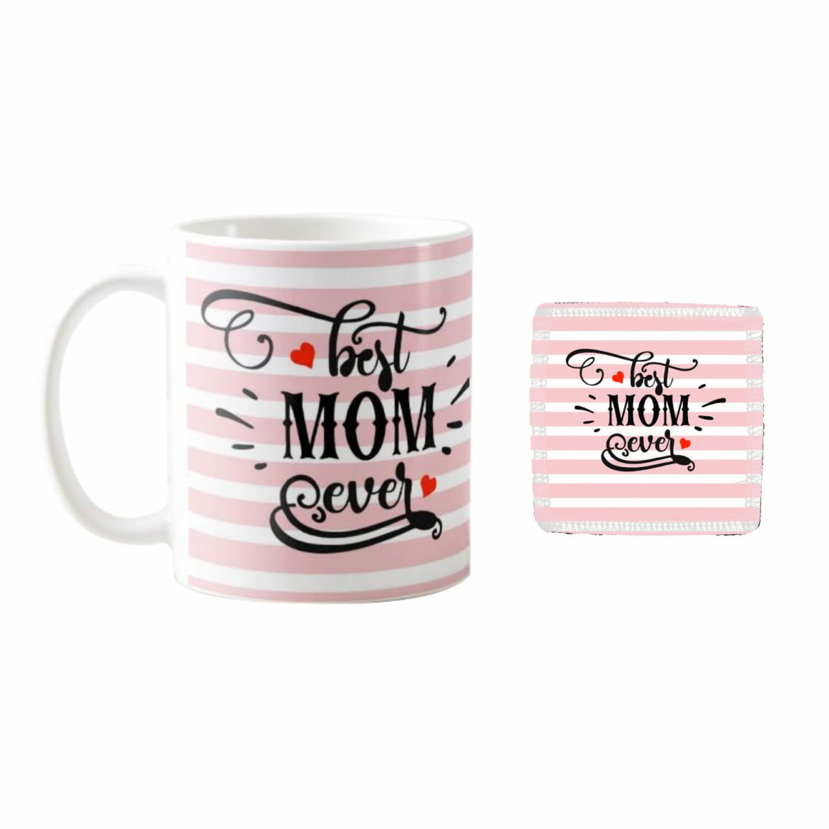 Best Mom Ever Coffee Mug Gifts For Mothers Day Giftsmate