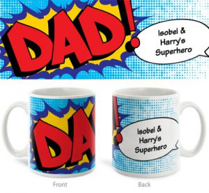 Top 10 Unique Gift Ideas For Fathers Day