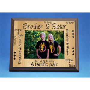 Top 10 Best Personalized Gifts For Elder Sister