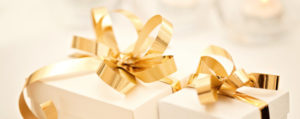 Propose Day Gifting Tips