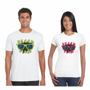 vacay mode couple tshirt_4