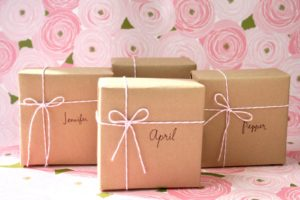 Wonderful Wedding Gifts For Couples