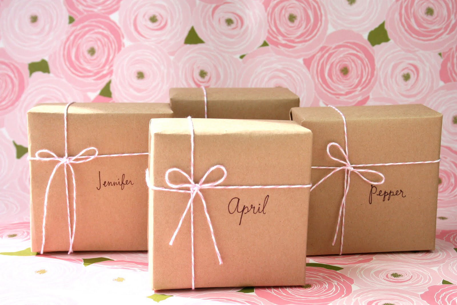 Wedding Gifts Archives Giftsmate