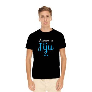 Adorable-Didi-Awesome-Jiju-Couple-T-shirt_9