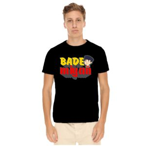 Bade-Miyan-Chote-Miyan-Dad-and-Son-Family-T-shirts_Black_3