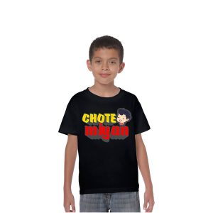 Bade-Miyan-Chote-Miyan-Dad-and-Son-Family-T-shirts_Black_4