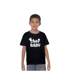 Chef-Daddy-and-Baby-Chef-Family-T-shirt-for-Dad-and-Kid-4