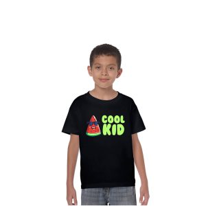 Fruity-Cool-Dad-Cool-Kid-Family-tshirt-Black-4
